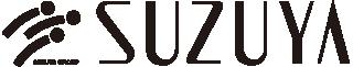 SUZUYA